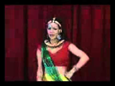 Xxx Mp4 Poojana Nice Dance 3gp Sex