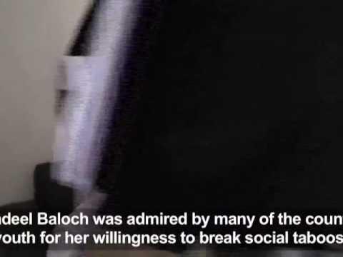 Xxx Mp4 Pakistan Social Media Star Baloch Killed 39 By Brother 39 3gp Sex
