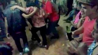 LA CUCARACHA (HUAYLAS) - BANDA DE MUSICOS ♫♪♫