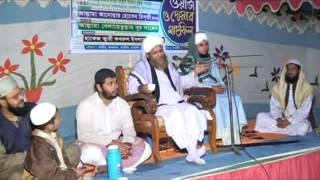 Mufti Anwar Chisti