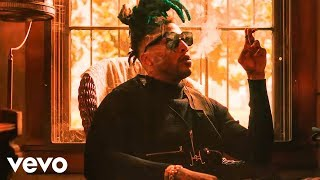 TM88, Southside, Gunna - Order (Official Video)