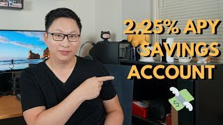 Best High Interest No Hassle Savings Accounts Q3 2018