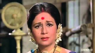 Indian Old and best song s full HD 1080p