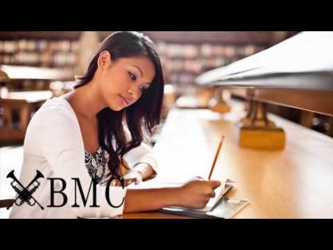 6 HOURS Relaxing Piano violin guitar Study music focus concentration memory