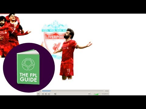 Xxx Mp4 Why Is He The Greatest Is Mo Salah Essential The FPL Guide 3gp Sex