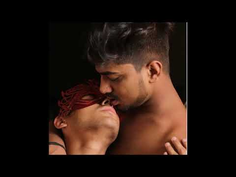 Xxx Mp4 Indian Gay Couple Part 2 3gp Sex
