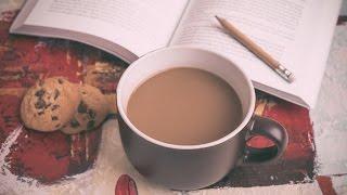 Konzentrationsmusik [2 Stunden]  ► Entspannende Piano-Musik zum Lernen und Lesen | Klaviermusik ★★★