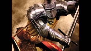Prince Oberyn, The Red Viper