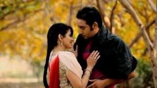 Kabootri - Sippy Gill [Official Music Video]