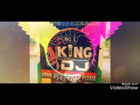 Raju Punjabi song audio gana remix DJ