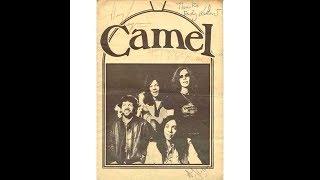 Camel - The Snow Goose 1975 Vinyl Rip Full Album