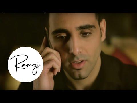 Ramzi-