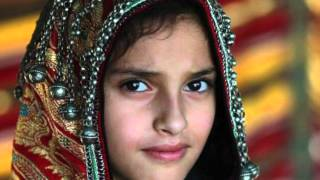 Famous traditional yemeni song متيم بالهوى بلقيس
