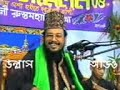 Allama Abu Sufian  Al Qadri new bangla waz 2015 free download   WapTubes Com