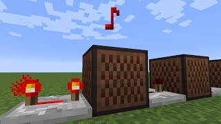 John Newman - Love Me Again - Minecraft Note Block Song