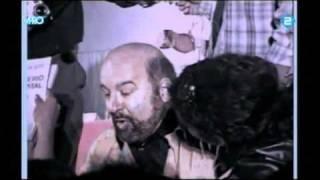 Het ei van de Soto -(thema armoede18 juni 2007)