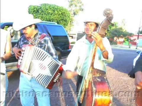 zinaparo michoacan fiesta familia molina 5