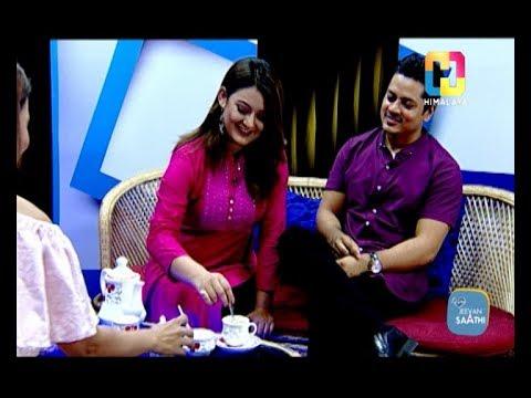 Xxx Mp4 Jeevan Saathi With Malvika Subba Barsha Raut And Sanjog Koirala Full Episode 3gp Sex