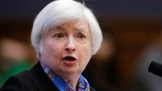 Trump blasts Fed