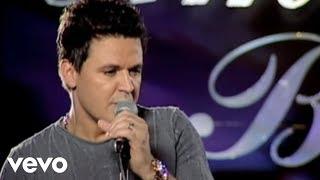 Amado Batista - Amigo (Acústico) (Video)
