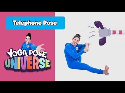 Xxx Mp4 Telephone Pose Yoga Pose Universe 3gp Sex