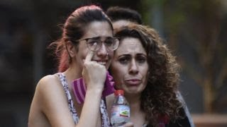 Is it possible to prevent terror attacks like Barcelona?