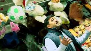 Kmeťoband - Načo pôjdem domov (OFFICIAL CLIP)