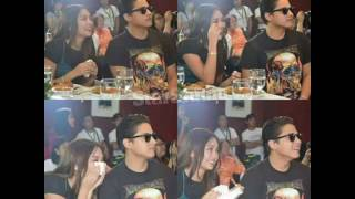 Happy KathNiel Day 💙 (11.26.16) || Your Love by Little Mix