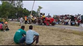 new holand vs mahindra (DARAPUR)
