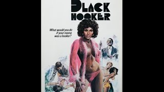 Bad Movie Review -- Black Hooker