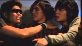 Pocong Ngesot (2011) Full Movie