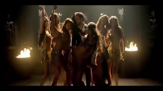 Hate Story 4 Trailer   Sunny Leone   Imran Hashmi Official Movie 2017 First Look Teaser
