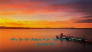 The Best Of Love Songs Collection(3) - Don't Be Afraid To Fall In Love Again...