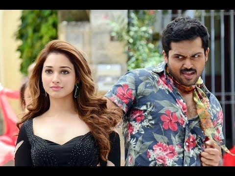 Xxx Mp4 Thozha New Tamil Movie Karthik Thamna 3gp Sex