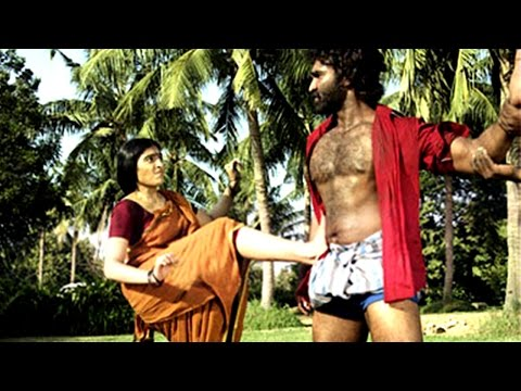 Xxx Mp4 Devullu Lera Video Song Mrugam Movie Adhi Pinnisetty Padmapriya 3gp Sex