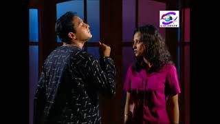 Fuleri Gondhe   Imran   Bangla Romantic Song