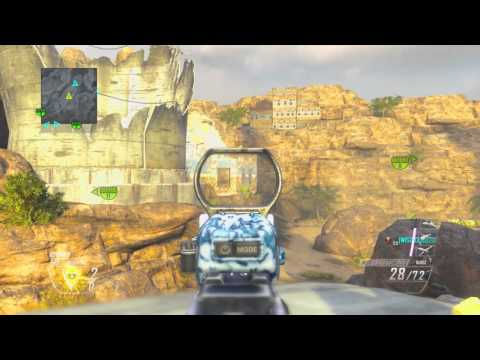 Search and Destroy Black Ops 2 | 15-1 | How to improve CoD