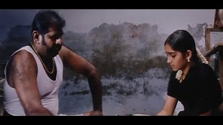 Nandhi | Tamil Movie Online Part 8