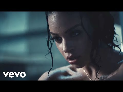 Xxx Mp4 Axwell Λ Ingrosso I Love You Ft Kid Ink 3gp Sex