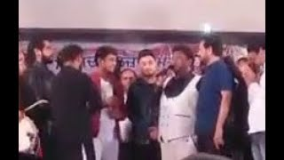 Sardool Sikander live Jugalbandi With Feroz Khan & Master Saleem