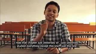 Tamil Comedy Viva