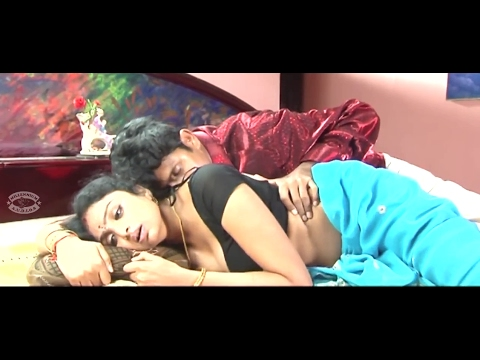 Xxx Mp4 Anagarigam Hot Scenes Waheeda Seduced By Young Man 3gp Sex