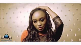 Flyboy ft  Olamide – Baba Oyoyo