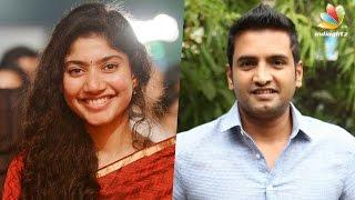 Santhanam - Sai Pallavi onscreen romance coming soon | Hot Tamil Cinema News | Selvaraghavan
