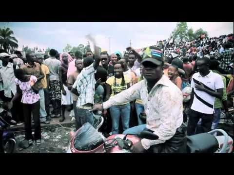 Xxx Mp4 Salaam Kivu All Stars Saisir L Avenir Eastern Congo Hip Hop Soul 3gp Sex