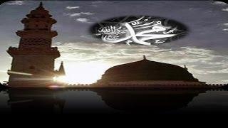 DUROOD HAZARI - ROOHI - QABARSTAN
