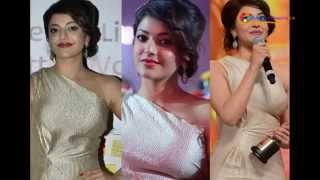 Kajal Agarwal and Samantha's Hot News
