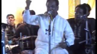Bade Majid Shola Ghazal ll Exclusive Full Video