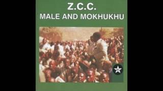 Z.C.C. Male and Mokhukhu - Kereke Ya Sione (Official Audio)