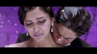 Main Agar Kahoon (lyrical)   Om Shanti Om   Shah Rukh Khan & Deepika Padukon   Sonu Nigam